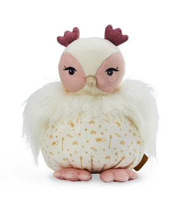 K969878 a kaloo luna owl