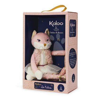 K969879 a kaloo roxia fox