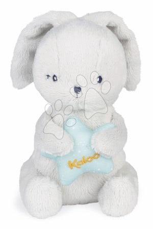 K969906 a kaloo zajacik
