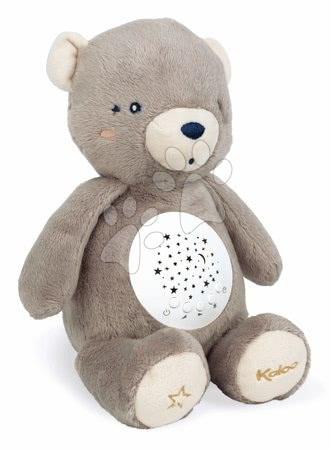 K969914 a kaloo medved