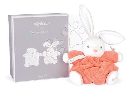 K969982 a kaloo zajacik