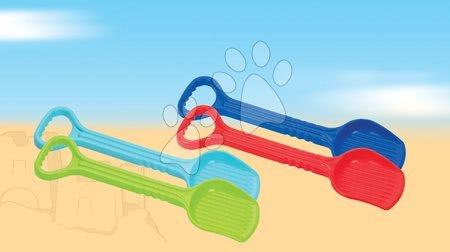 Lopatky do piesku