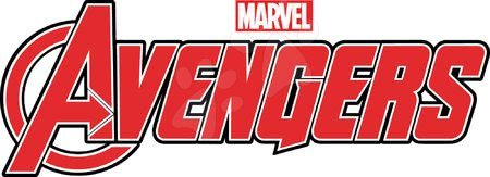 Avengers Assemble - EDUCA 16331 puzzle 4 multi Avengers 50-80-100-150 dielikove _1