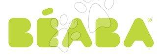 Hrănire și alăptare - Vas din sticlă pentru aparatul de gătit Babycook® Neo glass bowl Beaba gri din sticlă de înaltă calitate_1