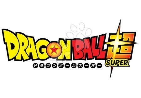Dětské puzzle od 100–300 dílků - Puzzle Dragon Ball Super Educa 2 x 100 dílků od 6 let_1