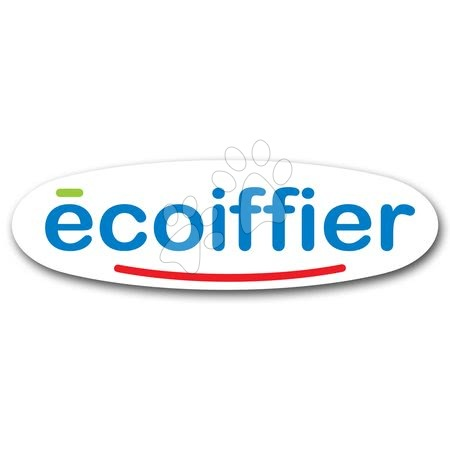 619 a ecoiffier vedro