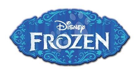 Progresivní dětské puzzle - Puzzle Disney Frozen Educa 150-100-80-50 dílů od 5 let_1