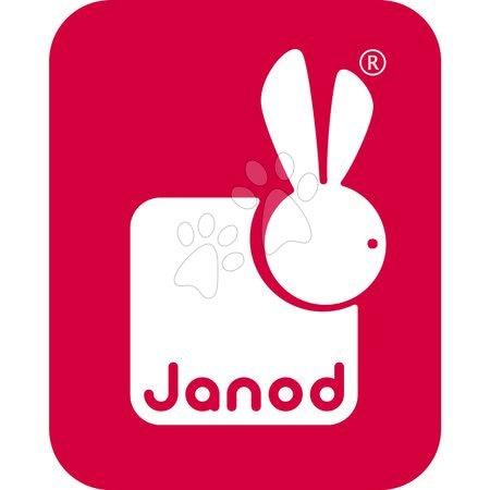 J03104 a janod diabolo