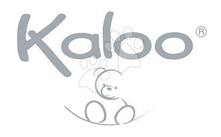 Kaloo - Toaletní voda pro nejmenší Dragée Maxi Fluffy Set Kaloo Scented Water 100 ml bílý medvěd od 3 měsíců_1