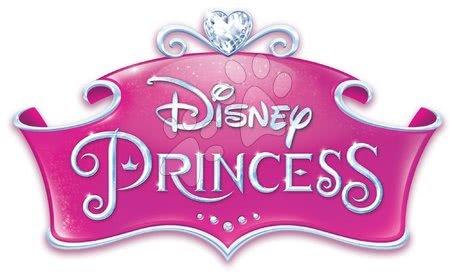 Princese - Drvene puzzle za djecu Disney Princeze Educa 2x25 dijelova od 4 godine_1