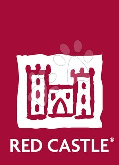 0832170 a redcastle deka