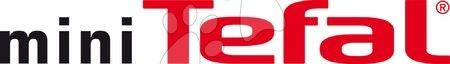 Hry na domácnosť - Žehlička Tefal Avantis 120 Smoby elektronická béžová_1