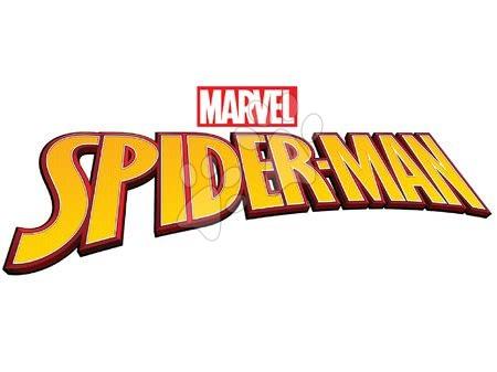 Dětské puzzle od 100–300 dílků - Puzzle pro děti Spiderman Educa 200 dílků od 6 let_1