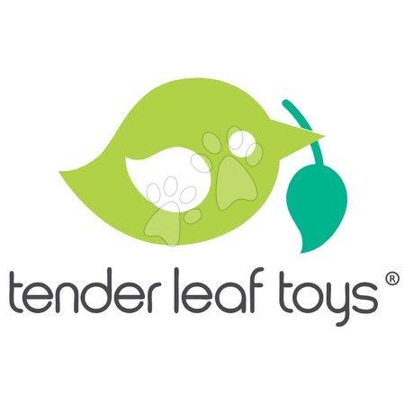 TL4829 a tender leaf mouse