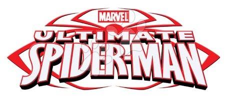 Spiderman - Placă de înot The Ultimate Spiderman Mondo din burete 84 cm_1