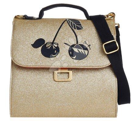 Kutije za užinu - Box na desiatu Lunch Bag Icons Jeune Premier ergonomický luxusné prevedenie 22*24 cm JPLUN21167
