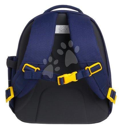 Školski pribor - Školska torba ruksak Backpack Ralphie Wingman Jeune Premier ergonomski luksuzni dizajn_1