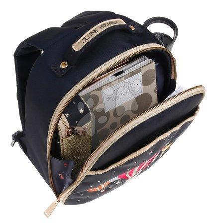 Školski pribor - Školská taška batoh Backpack Ralphie Balloons Jeune Premier ergonomický luxusné prevedenie 31*27 cm_1