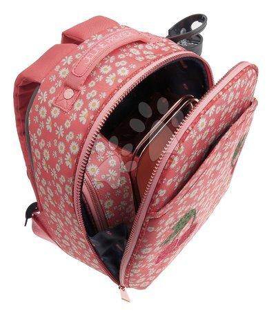 Školski pribor - Školská taška batoh Backpack Ralphie Miss DaisyJeune Premier ergonomický luxusné prevedenie 31*27 cm JPRA021166_1