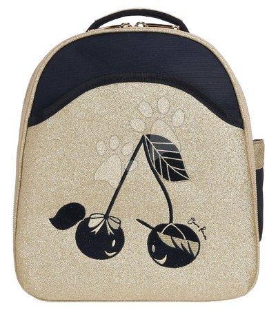 Školski pribor - Školská taška batoh Backpack Ralphie Icons Jeune Premier ergonomický luxusné prevedenie 31*27 cm JPRA021167