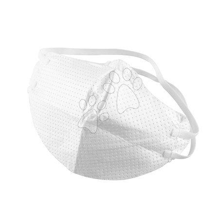 Take cair ffp3 respirator 02