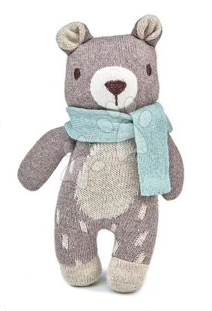 Tb4044 a threadbear fred