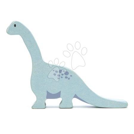 TL4768 a tender leaf brontosaurus