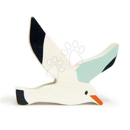 TL4789 a tender leaf seagull