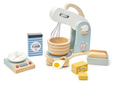 TL8227 a tender leaf home baking set