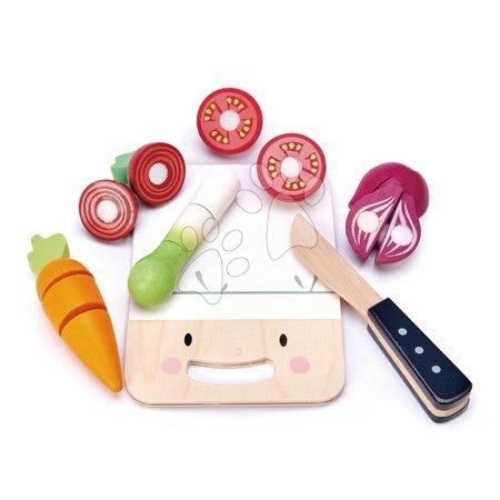 TL8274 mini chef chopping board 1