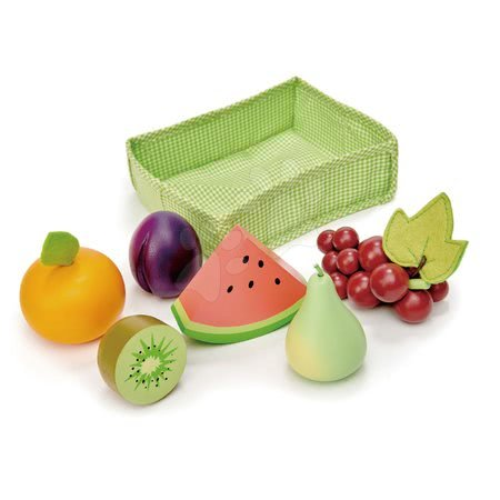 TL8280 b tender leaf fruity crate