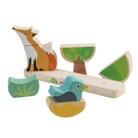 TL8459 a tender leaf foxy magnetic stacker