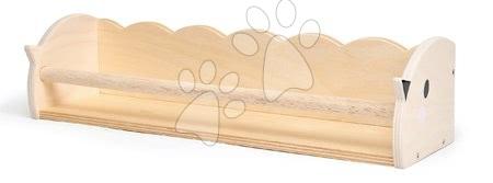 TL8807 a tender leaf shelf