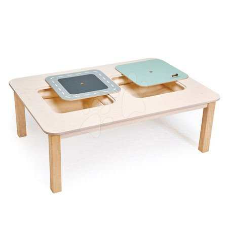 TL8817 a tender leaf table