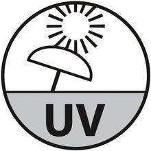 BIG UV 320857
