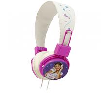Hudobné slúchadlá pre deti Violetta Zlatá edícia Smoby