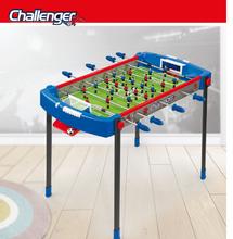 Stolný futbal - Set futbalový stôl Challenger Smoby a náhradné loptičky od 6 rokov_2