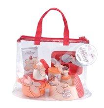 Prebaľovacia súprava pre bábiku Nursery Écoiffier v taške od 18 mesiacov s doplnkami