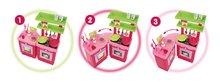 Régi termékek - Játékkonyha Bubble Cook Écoiffier modern 24 darab kiegészítővel 18 hó-tól_2