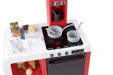 024114 d smoby kuchynka