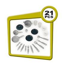 024144 d smoby kuchynka