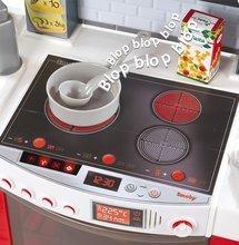 024147 c smoby kuchynka