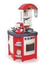 024166 b smoby kuchynka