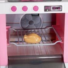 024195 d smoby kuchynka