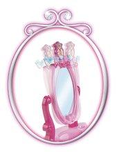 Kozmetický stolík pre deti - Kozmetický stolík Disney Princezné Smoby s otváracou zásuvkou a 5 doplnkami_4