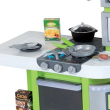 024252 c smoby kuchynka