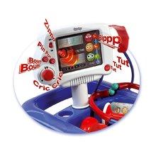Produse vechi - Cărucior medical Medical Smoby electronic cu 12 accesorii_2