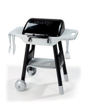 024497 d smoby grill