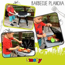 024497 j smoby grill