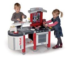 Elektronické kuchyňky - 024667 b smoby kuchynka